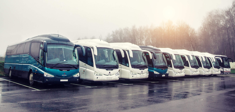 Открытки пожеланиями, картинки с автобусами и маршрутками
