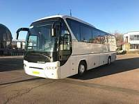 Neoplan 2216 Tourliner